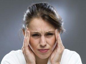 Tuz tüketimi baş ağrısını tetikliyor