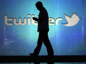 Twitter'da şiddet içerikli paylaşımlara ceza geliyor