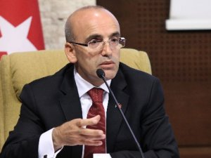 Bakan Şimşek'ten spor kulüplerine kötü haber