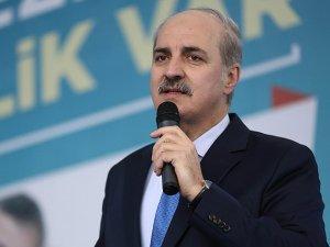 """""""Osmanlıca Anadolu topraklarının dilidir"""""""