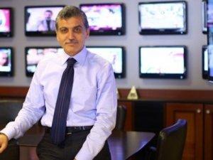 Samanyolu Yayın Grubu Başkanı gözaltına alındı
