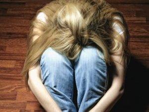 Cinsel istismarda bulunan babası 'Seni öldüreceğim' dedi, devlet sessiz kaldı!
