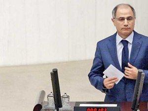 Efkan Ala: Suç yoksa devlet dinlemeyecek