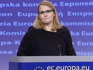 Avrupa Birliği: Çok endişeliyiz