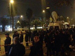 14 Aralık operasyonunda 'Tek Türkiye' dizisi ekibinden 3 kişi serbest