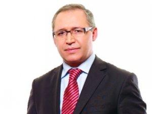 Abdülkadir Selvi'den sert 14 Aralık eleştirisi