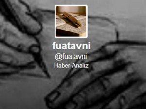 Fuat Avni'den 'provokasyon' iddiası!