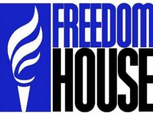 Freedom House'dan 14 Aralık yorumu