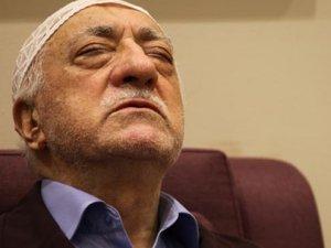 Fethullah Gülen çok sert eleştirdi!