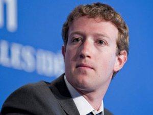 Beğenmedim butonuyla ilgili Zuckerberg'den açıklama