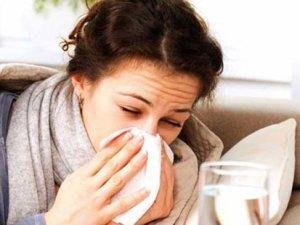 Soğuk algınlığına karşı neler yapmak gerekir?