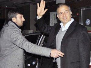 Ekrem Dumanlı ve Hidayet Karaca'ya ek gözaltı süresi