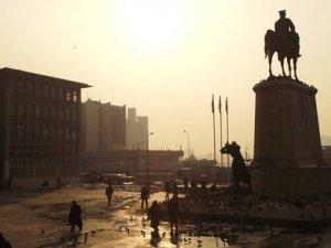 Ankara 'nın tarihi Ulus semti el değiştiriyor