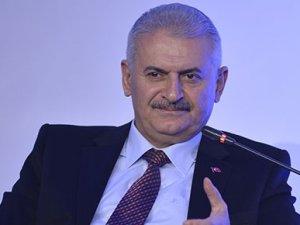Binali Yıldırım, 'Erdoğan kabinesi' için tarih verdi