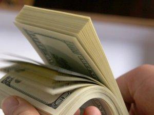 Dolar güne 2.35 seviyesinde başladı