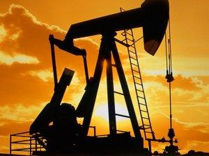 Petrol fiyatları serbest düşüşte