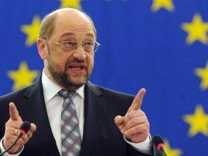 Avrupa Parlemantosu, 14 Aralık için toplanıyor