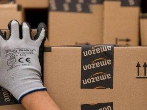 Amazon hacklendi, 20 bine yakın ürün 1 Penny satıldı