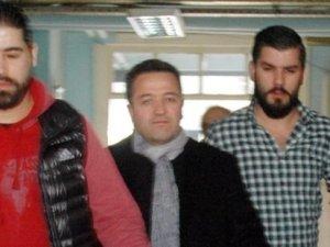 14 Aralık Operasyonu'nda yeni gözaltı