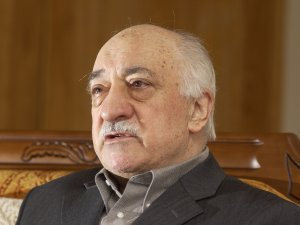 Fethullah Gülen'den kırmızı bülten açıklaması