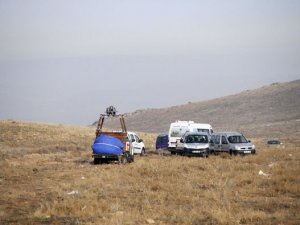 Nevşehir'de balon kazası! Ölü ve yaralılar var
