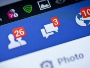 Facebook hesabınız kapanabilir