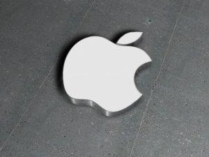 Apple, Rusya'da satışlarını durdurdu