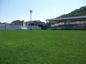 Beşiktaş-Rize maçı bu stadyumda