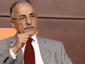 CHP'nin İstanbul İl Başkanı belli oldu