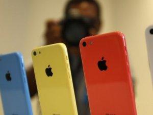 Apple suçsuz bulundu