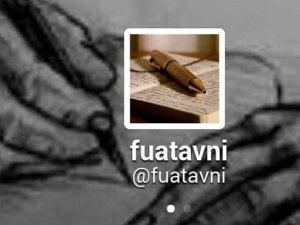 Fuat Avni' den 17 aralık iddiası