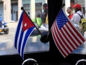 ABD'nin Küba açılımı