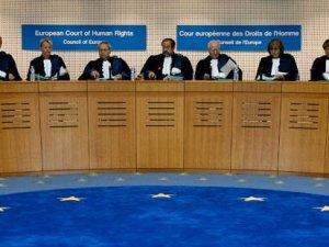 Türkiye, zorunlu din dersi kararına itiraz etti