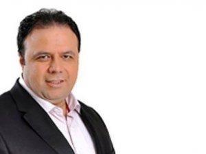 Nuh Gönültaş, Türkiye'ye döndü