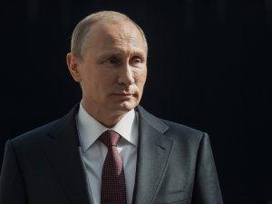 Vladimir Putin: Ekonomik sıkıntılar 2 yıl daha devam edecek