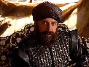 Kanuni'den Osmanlıca açıklaması