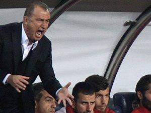 Türkiye, FIFA sıralamasında düşüşte