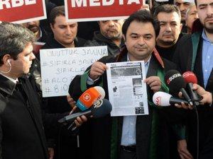 Hidayet Karaca'nın avukatı: Müvekkilim tutuklanacak