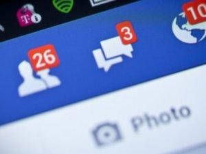 Facebook'ta bu tehlikelere dikkat!