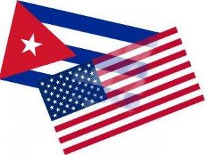 53 yıl sonra Küba'da neler değişecek?