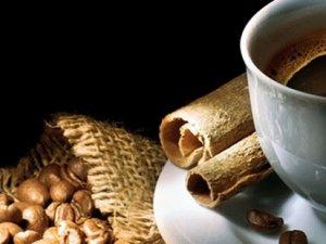 Kahve, alkol etkisinden kurtarabilir mi?