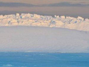 Türkiye Antartika'da bilimsel istasyon kuracak