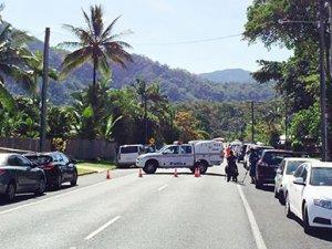 Avustralya'da 8 çocuk cesedi bulundu