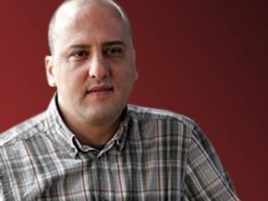 Zaman Gazetesi yazarı Kerim Balcı özür diledi