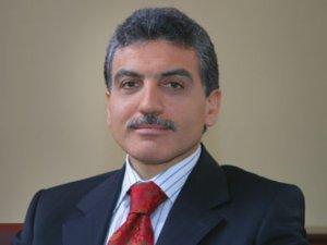 Hidayet Karaca tutuklandı