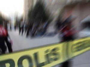 Ankara'da sokak ortasında infaz: 3 ölü