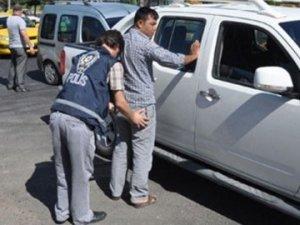 Ankara'da olağanüstü hal: 4 günlük arama kararı