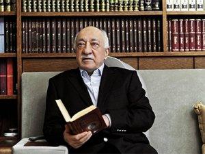 Fethullah Gülen'e yöneltilen suçlamalar belli oldu