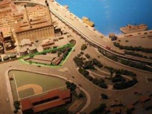 Küba büyükelçisi doğruladı : Cami inşaa edilecek