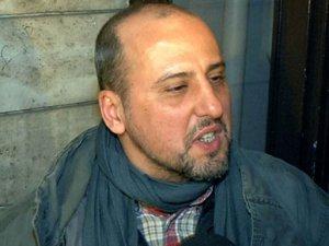 Ahmet Şık: Ekrem Dumanlı'yla görüşmeyeceğim